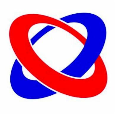广汇联合认证1