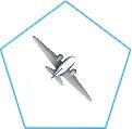 ISO10015培训管理体系认证