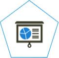 ISO10015培训管理体系