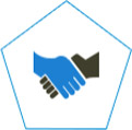 培训管理体系认证证书